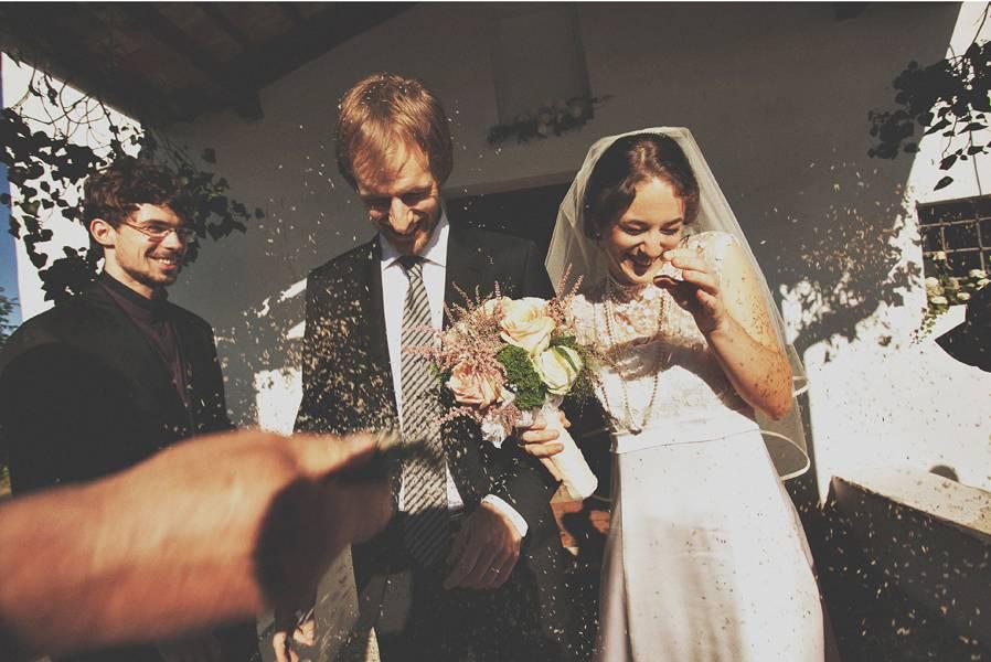 Poroka_wedding_Izola_018