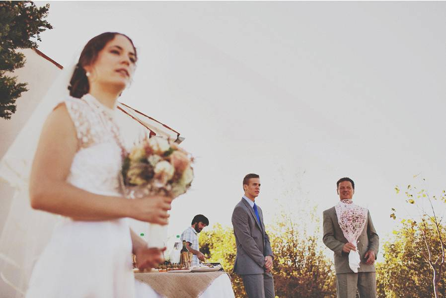 Poroka_wedding_Izola_027