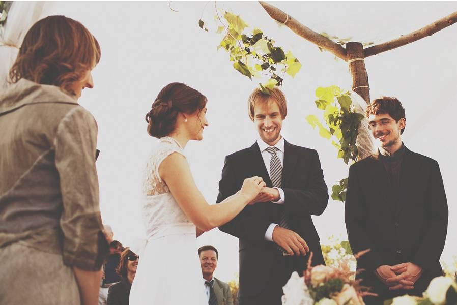 Poroka_wedding_Izola_030