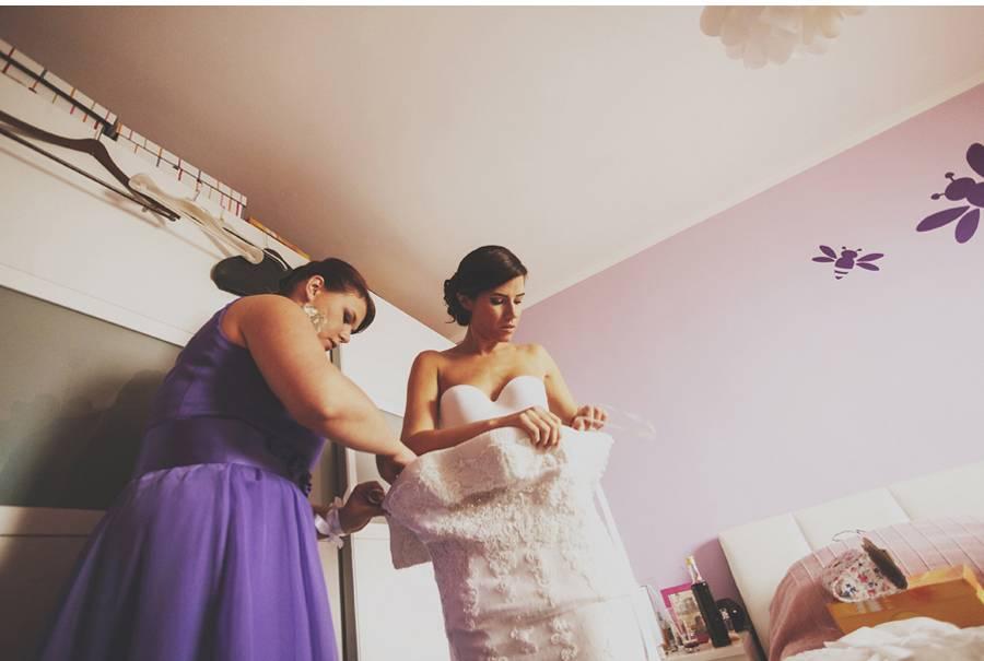 Poroka_wedding_Piran003