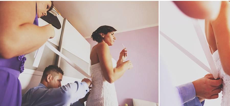 Poroka_wedding_Piran004