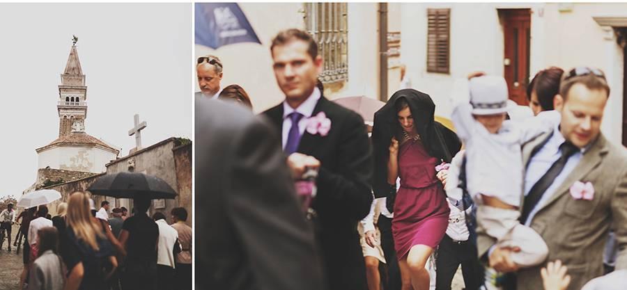 Poroka_wedding_Piran009
