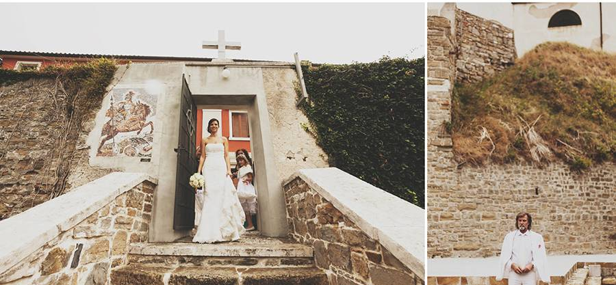 Poroka_wedding_Piran012