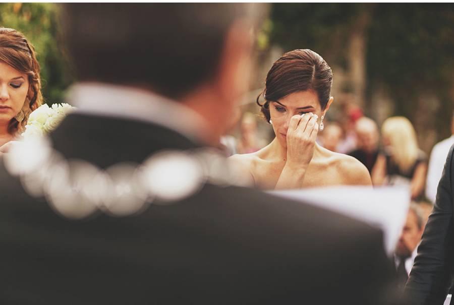 Poroka_wedding_Piran016