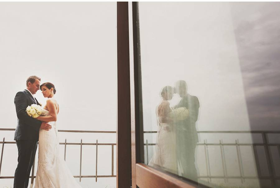 Poroka_wedding_Piran022