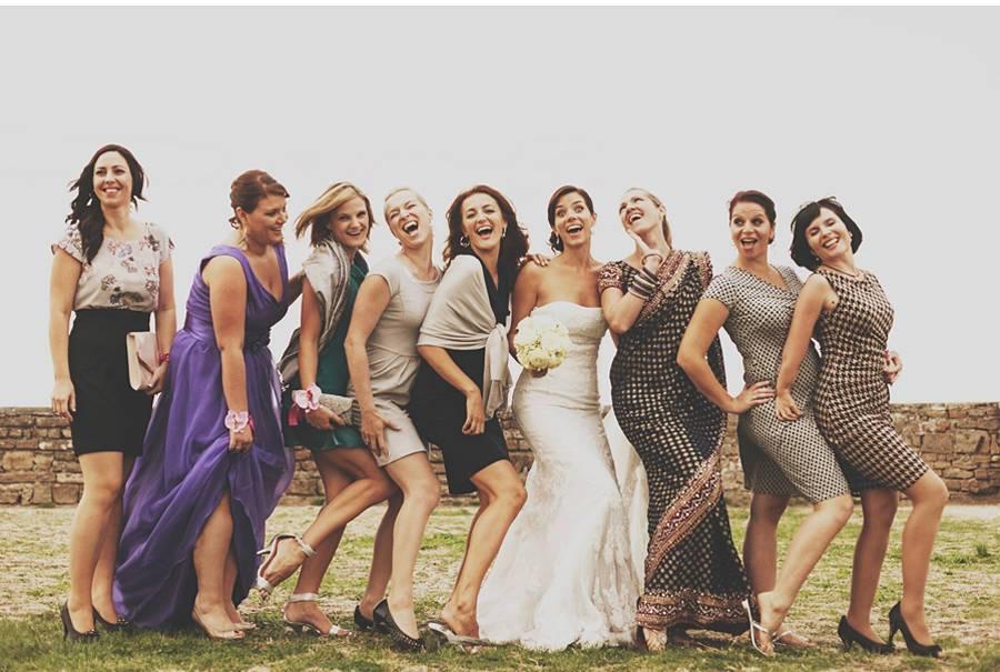 Poroka_wedding_Piran037
