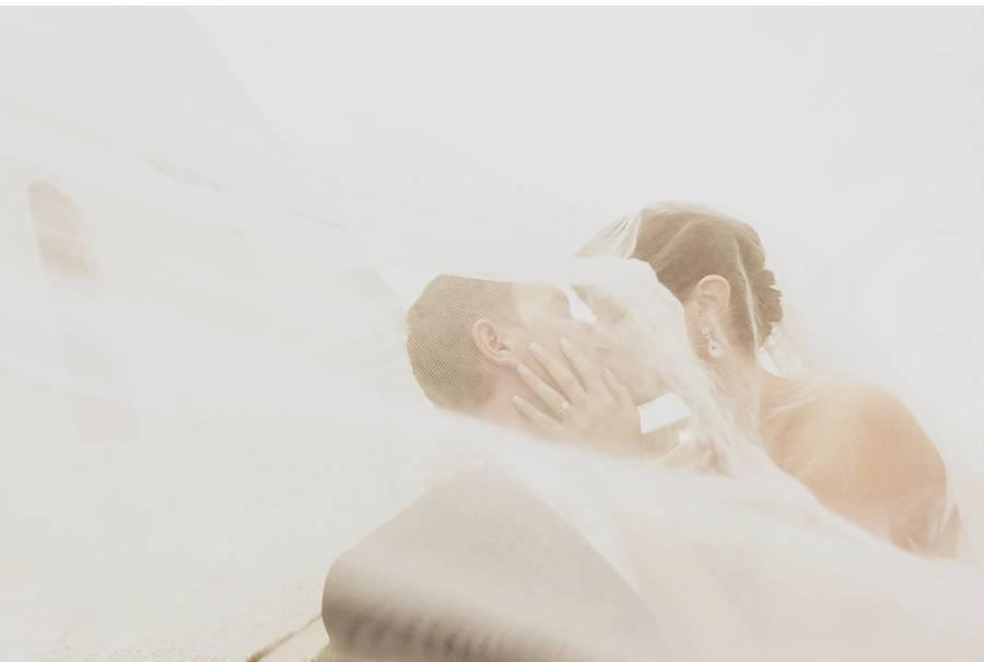 Poroka_wedding_Piran039
