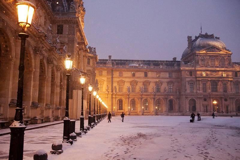 Travels-paris0005 copy
