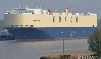Gemi Kaptanı Seyirde Kayboldu | Sahilde Baygın Şekilde Bulundu