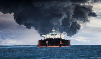 Tankerlerde Çalışan Denizciler İçin 5 Önemli Bilgi