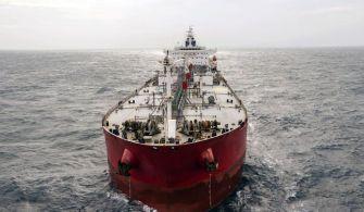 ODME Sisteminin Gemide Uygulanması