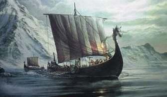 Dünyada Modern Denizciliğin Tarihi