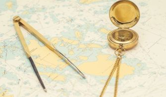 Passage Plan Nasıl Yapılır ve Kaynaklar Nelerdir?