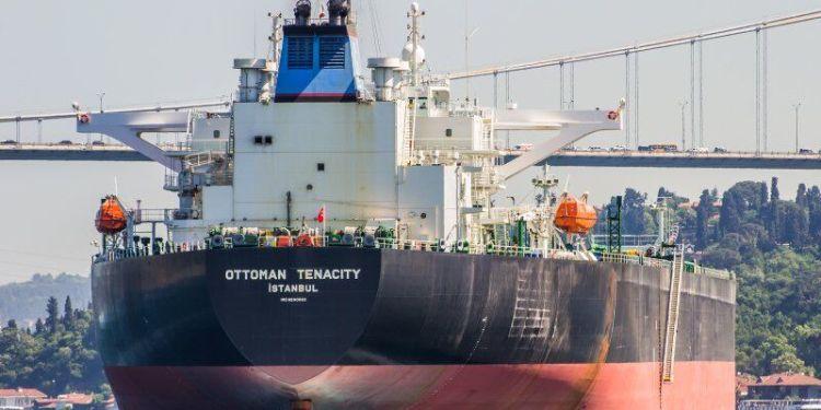 Petrol Tankeri Türleri