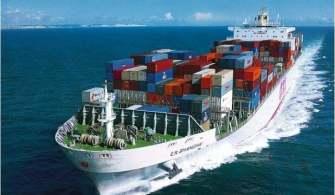 Konteyner Taşımacılığı ve Kullanılan Terimler