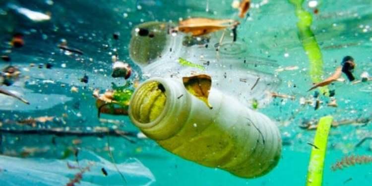 Türkiye 2019 Yılı Deniz Kirliliği Tarifeleri