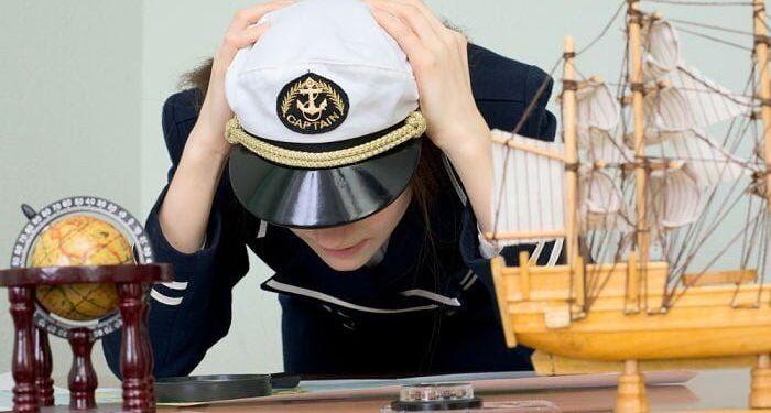 Denizcilikte Kafa Karıştıran Terimler