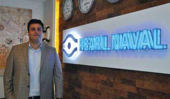 Denizcilikte Yeni Bir İnci – Pearl Naval Denizcilik