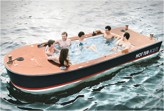 hot-tub-boats-3