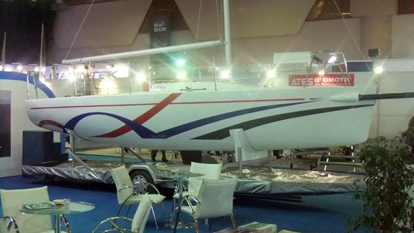 veSCF2845