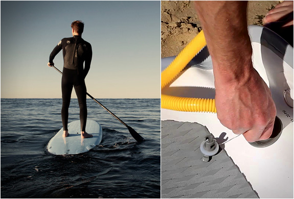 gnaraloo-inflatable-sup