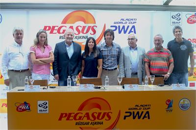 low_pegasus-airlines-pwa-windsurf1