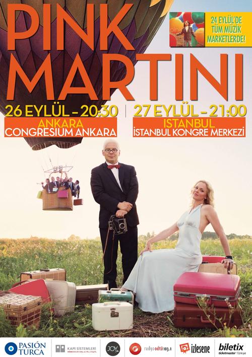 pink_martini_poster