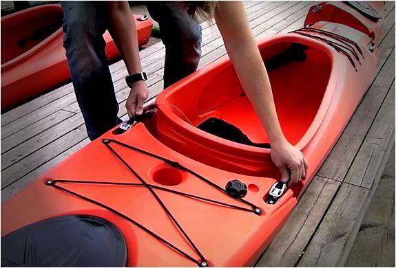 point-65-modular-kayaks-4