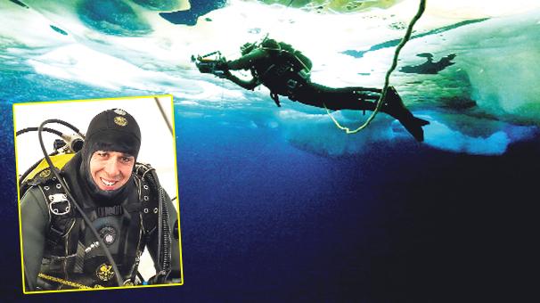 -60-derecede-aysberge-daldi-3809218