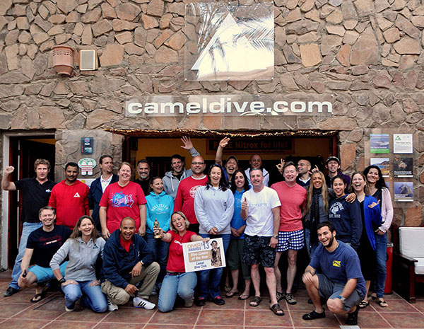 camel-dive-2