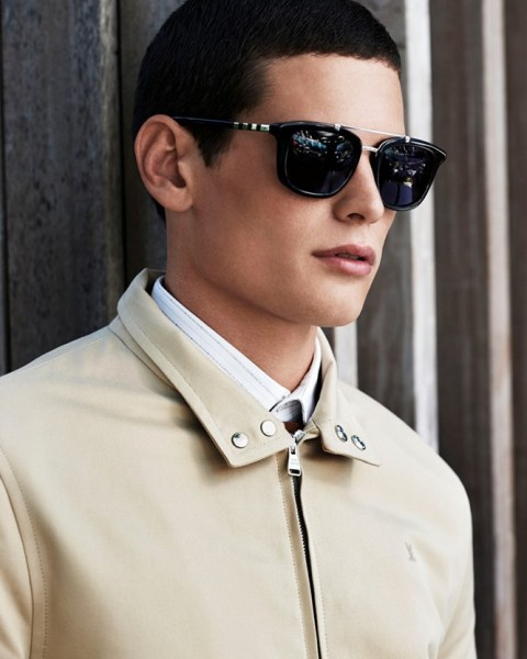 shade-that-glare-louis-vuitton-spring-summer-2014-sunglasses-collection_4
