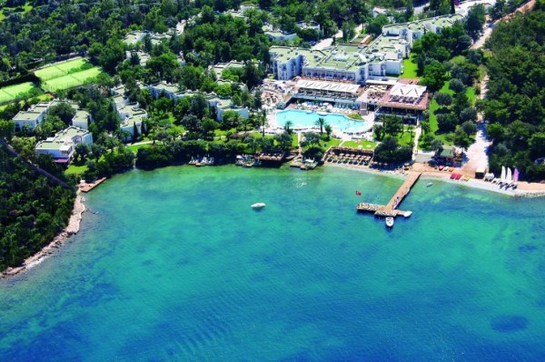 Bodrum-Turkey-3