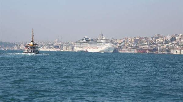 denizin-mucevheri-istanbul-da-4249182