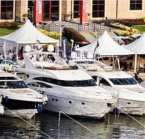 istanbul-boat-show-fuari-30-nisan-da-basliyor--4247190