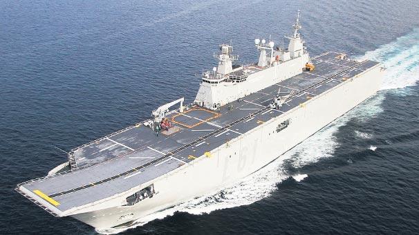 -donanma-nin-amiral-gemisi-anadolu-yolda-6467790