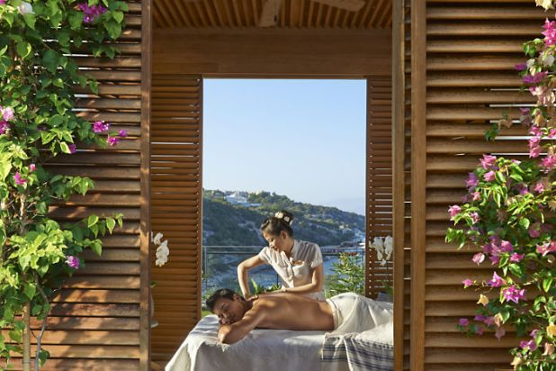 bodrum-luxury-spa-cabana-treatment