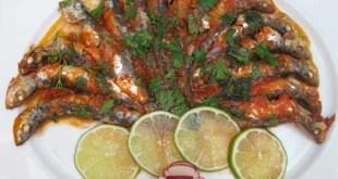 firinda-salcali-sardalye-tarifi