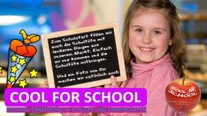 3_0_coolForSchool
