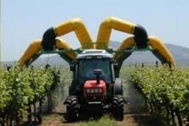tarımda kullanılan aletler