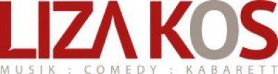 logo_liza_kos