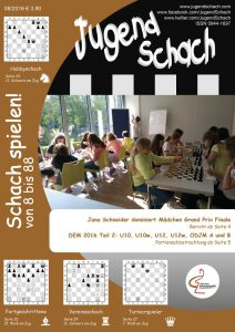 denk_JugendSchach-Ausgabe-08-2016-Titelseite