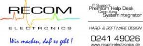 denk_logo-recom