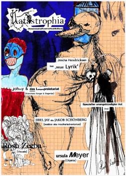 WEB FLYER DENKODROM 091211 SCHICKEN HINTEN