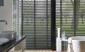 Made To Measure Venetian Blinds London