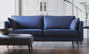 sofa makers south london denmay interiors ltd