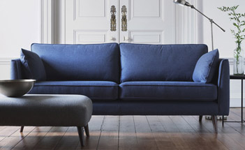 Sofa Makers South London
