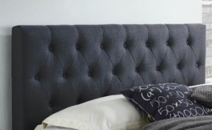 Headboard Makers London