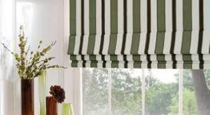 custom made blinds london