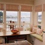 Made-to-measure-roman-blinds