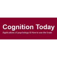 cognition today